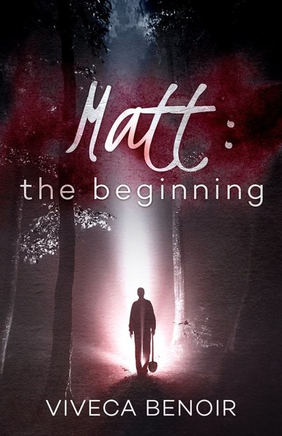 Matt-Thebegining-Ebook