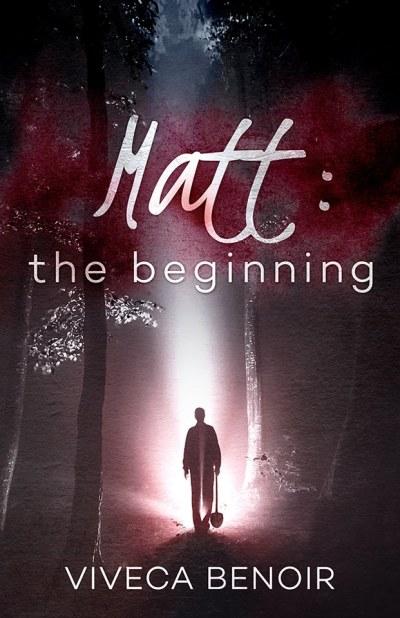 Matt-Thebegining-Ebook