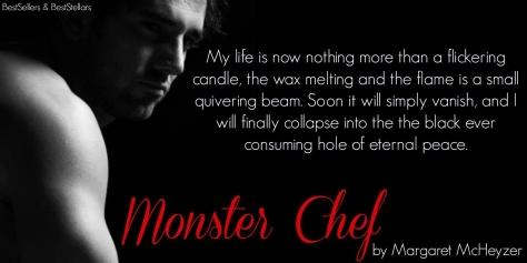 monster chef Teaser 3