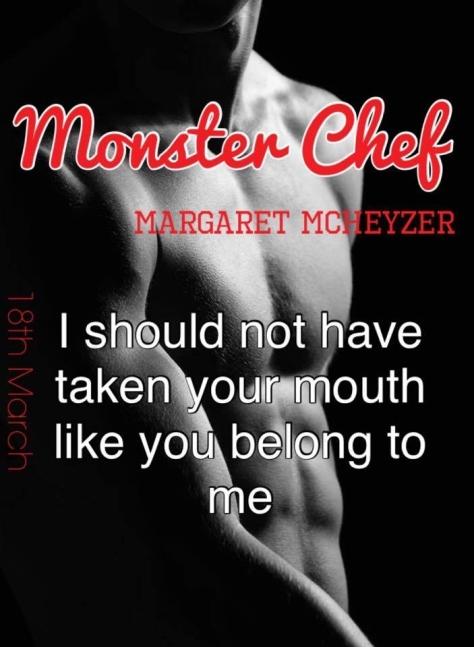 monster chef Teaser 4