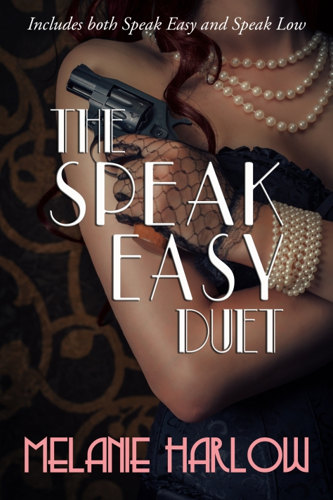 speak-easy-duetfinal (1)