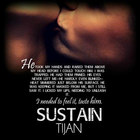 tijan hot teaser