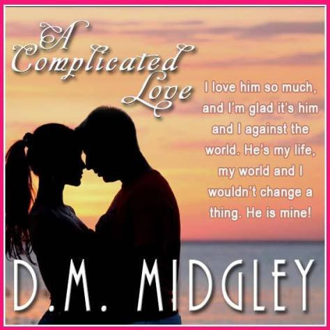 a complicated love Teaser 3