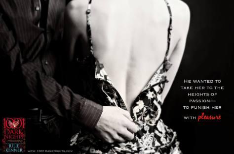caress of pleasure teaser 2