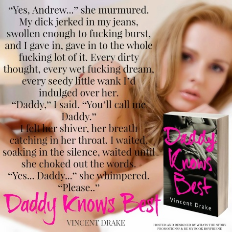 daddy knows best teaser 1