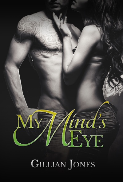 MyMindsEye_300dpi_cover