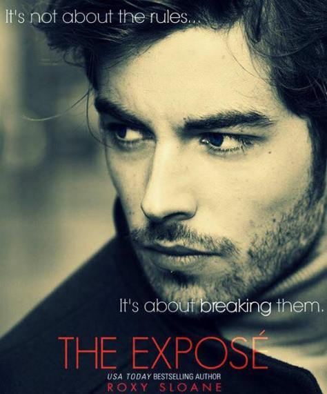 the expose Teaser 5