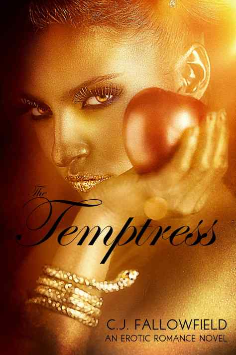 The Temptress. Jpeg