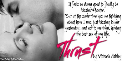 Thrust Teaser (1)