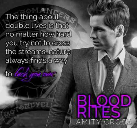 blood rites teaser 2