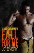 fall for me ebook cover REDO