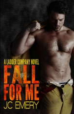 fall for me ebook cover REDO