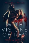 with visions of red cover