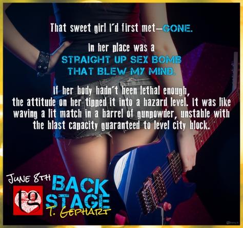 Back-Stage-Teaser 1