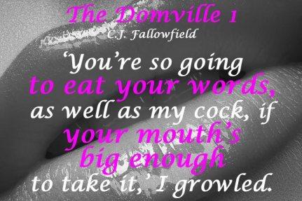 domville 1 Teaser 3