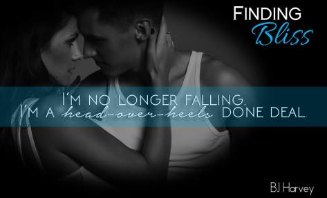 finding bliss teaser2