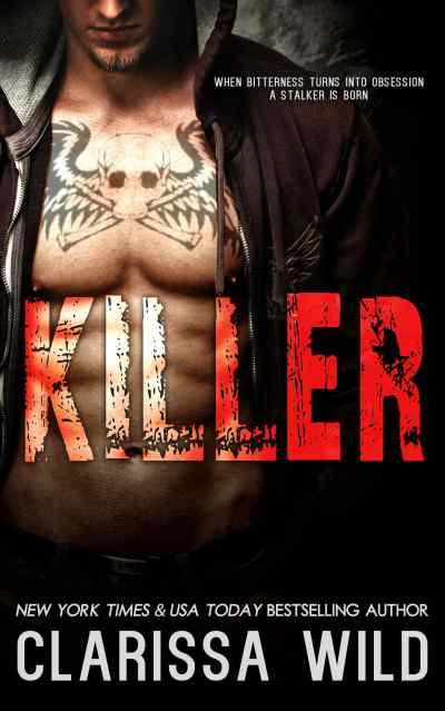 killer cover final