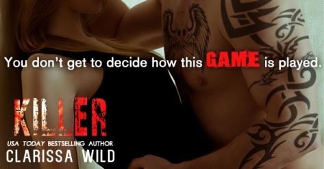 killerteaser5
