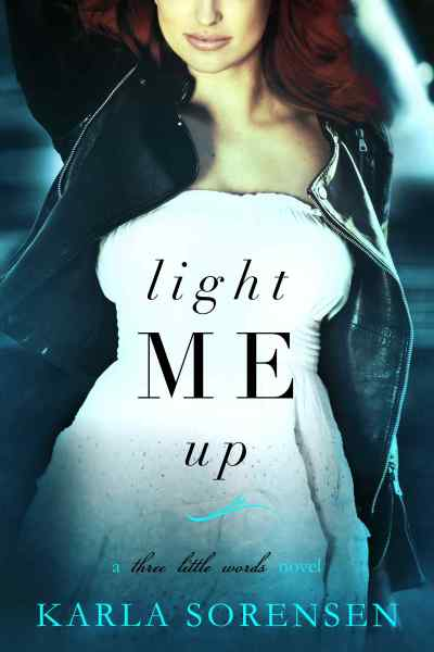 Light me up_6x9_Ebook