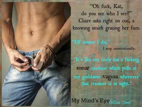 my minds eye teaser 2