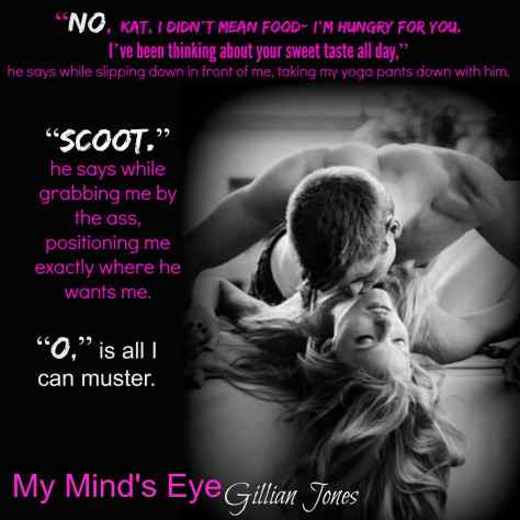 my minds eye teaser 3