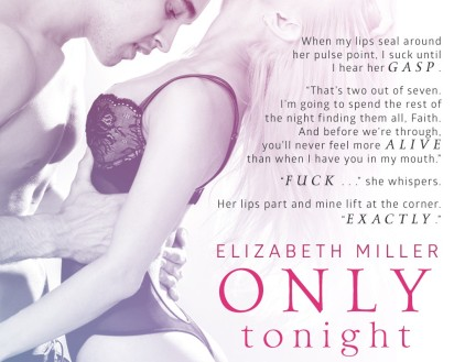 only tonight teaser 2