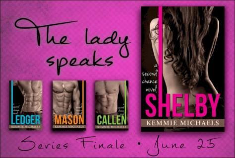 shelby teaser 2