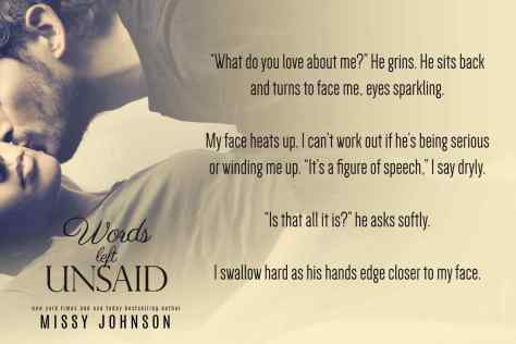 words left unsaid teaser 6