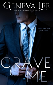 cravemeebook