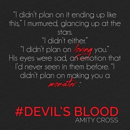 devils blood teaser 1