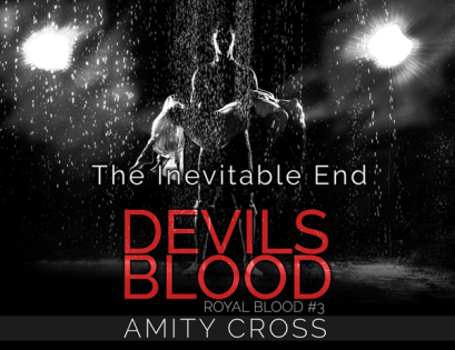 devils blood teaser 3