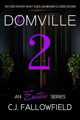 domville 2