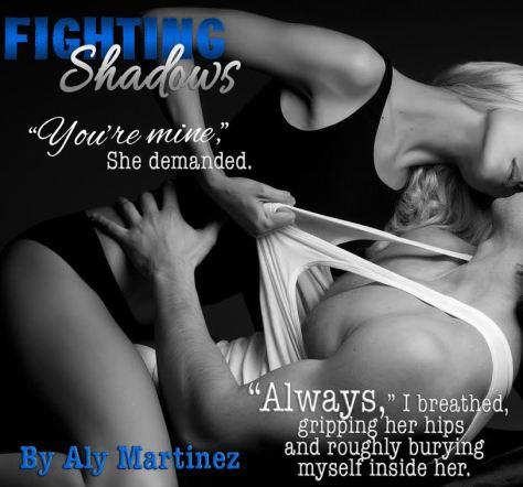 fighting shadows teaser bt 2