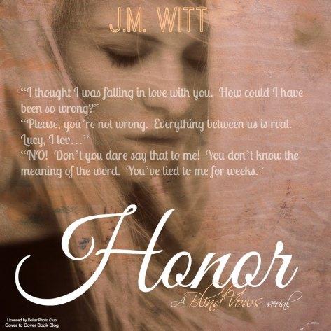 honor teaser