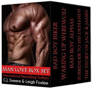 manloveboxset3DCUT