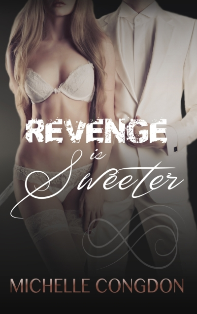 Revenge is sweeter Ecover