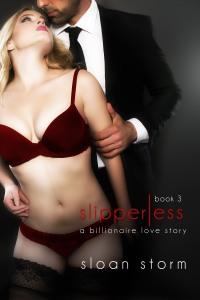 slipperlessbook3