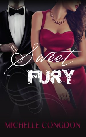 sweet fury