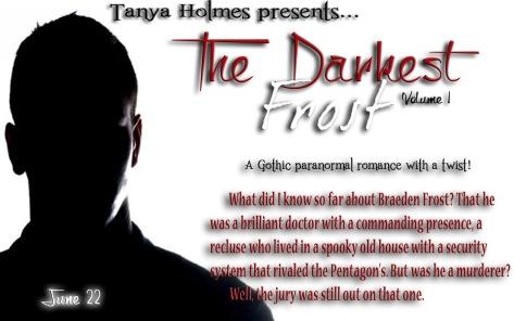 the darkest frost vol 1 teaser 2