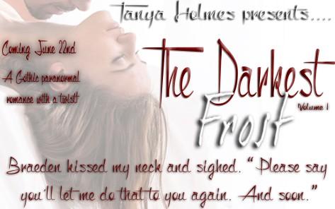 the darkest frost vol 1 teaser 3