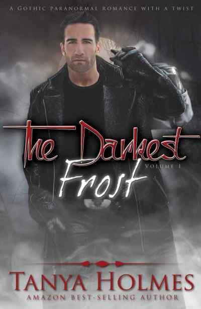 The Darkest Frost vol 1
