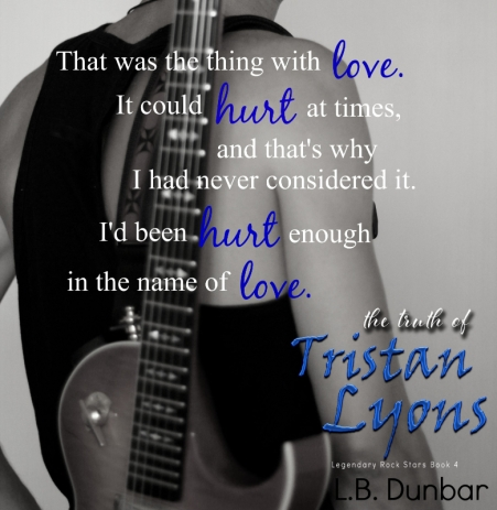 the truth of tristan lyons teaser 2