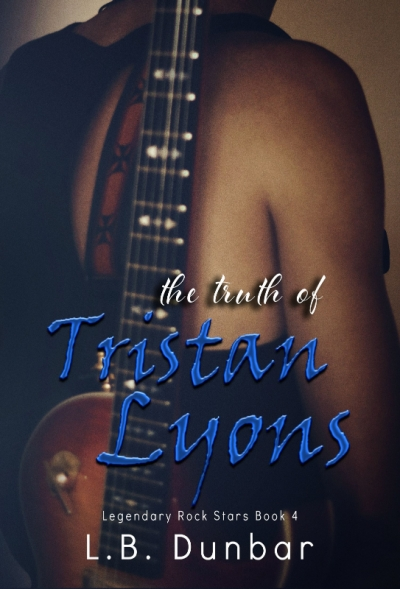 the truth of tristan lyons