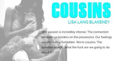Cousins Teaser 2