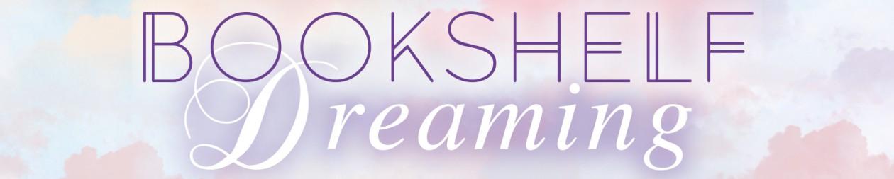 Bookshelf Dreaming