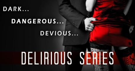 delirious series teaser 1