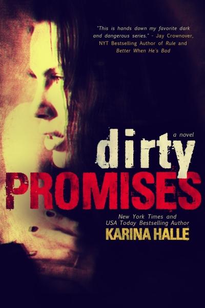 DirtyPromises.v3 (1)