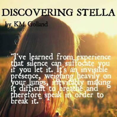 discovering stella teaser 1