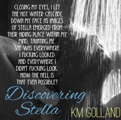 discovering stella teaser 2