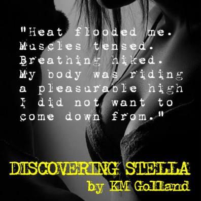 discovering stella teaser 3